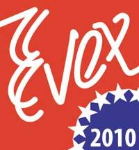 EEVEX (East-European Vending Exhibition / Индустрия вендинга Восточной